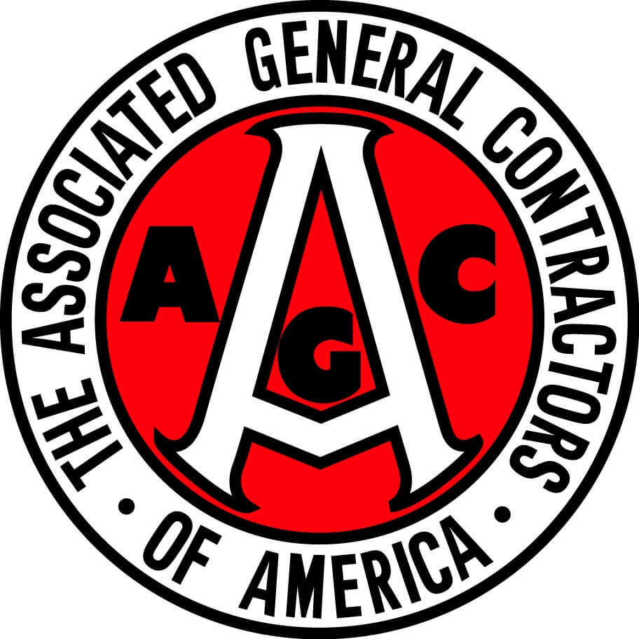AGC Foundation Repair