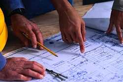 Home Construction Atlanta, Home Builders in Atlanta GA,