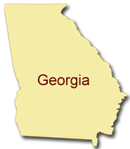 georgia state foundation repair